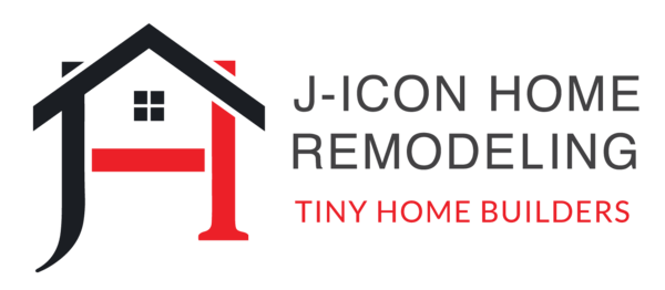 J-Icon Home Remodeling